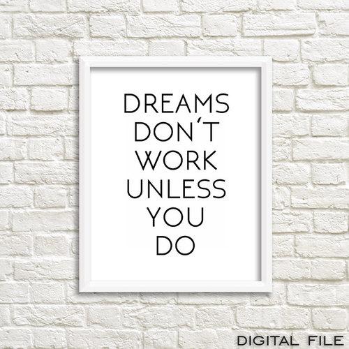 motivacija inspiracija livinglikev