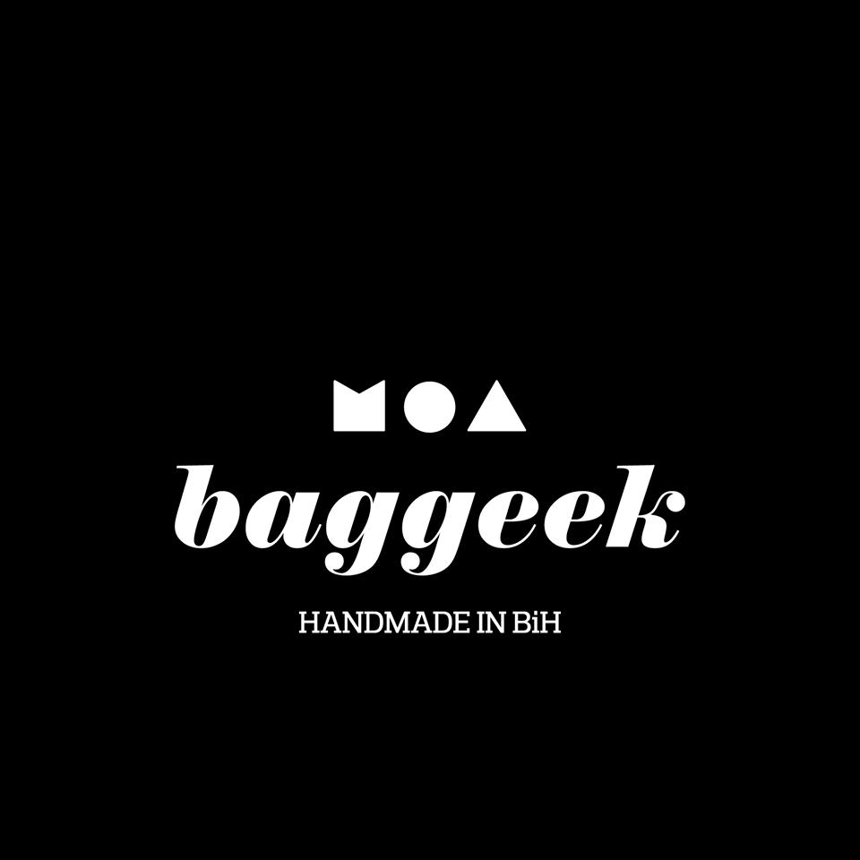 moa baggeek bosanski brend torbica
