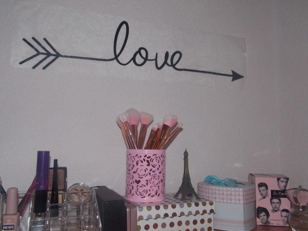 born pretty store recenzija fashion blogger livinglikev