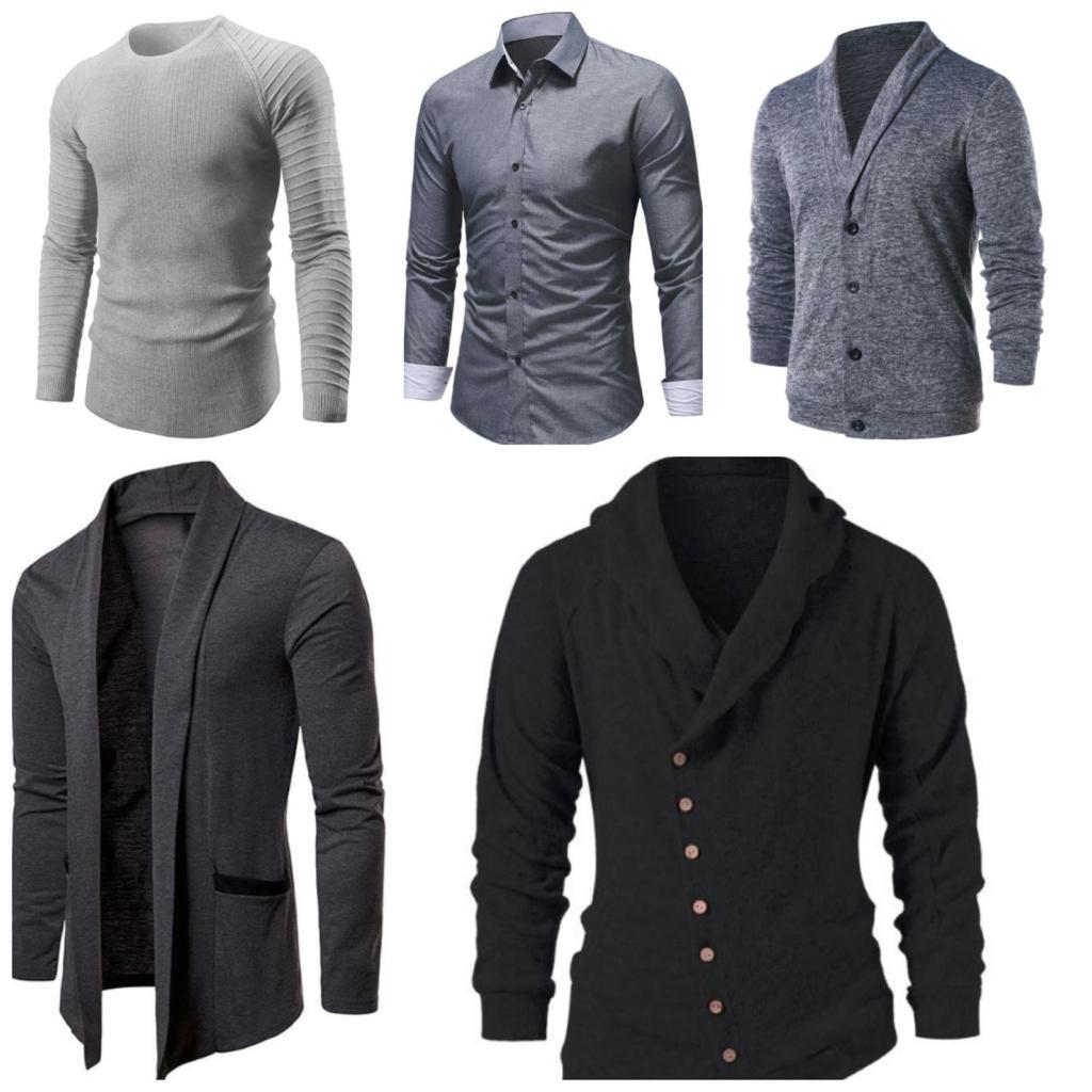 dresslily wishlist fashion blogger livinglikev livinglikev women men fashion
