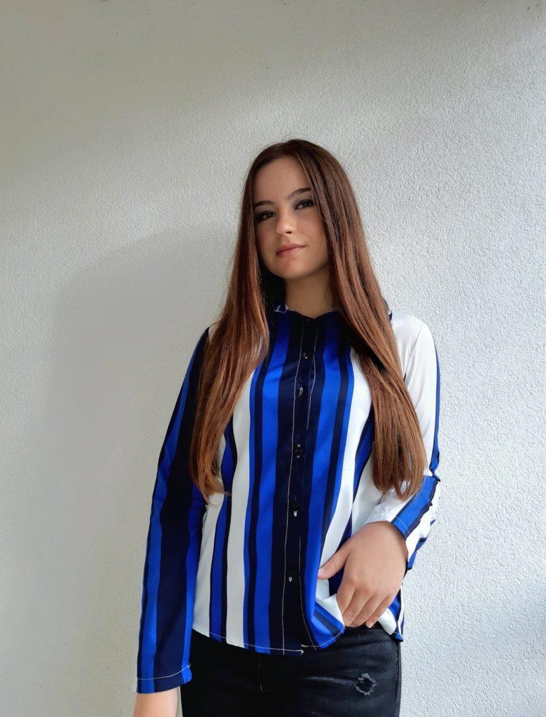 ivlii try on haul recenzija livinglikev fashion blogger jesen moda 2018