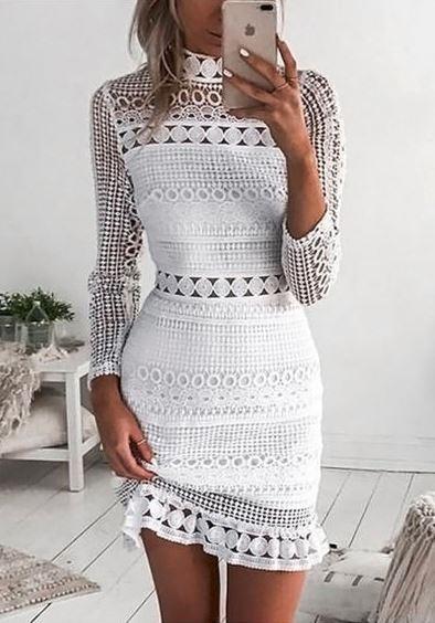 luvyle fashion web shop fashion blogger living like v livinglikev