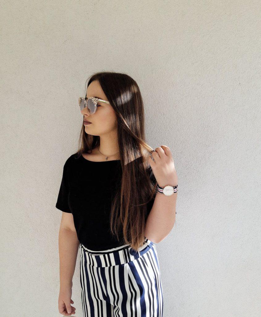 outfit post fashion blogger fashion livinglikev living like v bosnian blogger