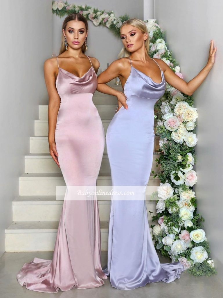 bridesmaid dresses online livinglikev living like v fashion blogger
