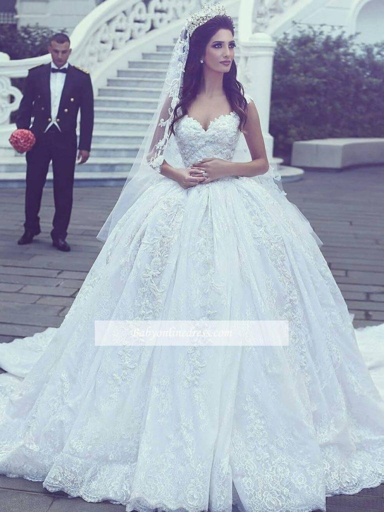 cheap wedding dresses babyonlinedress livinglikev living like v fashion blogger