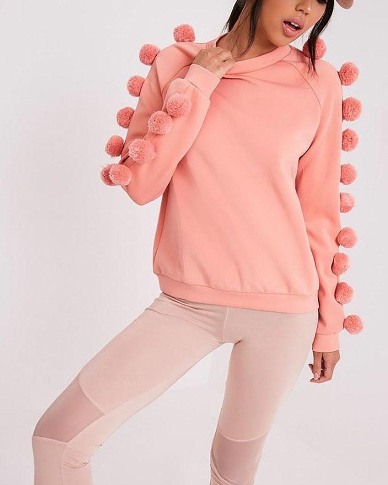 chicgostyle livinglikev fashion blogger living like v modni blog online kupovina narucivanje online