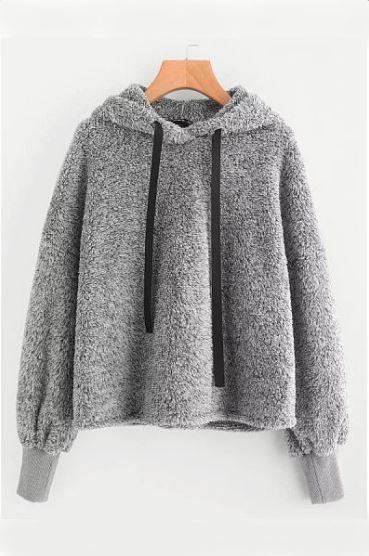 luvyle rasprodaja sale livinglikev fashion blogger narucivanje online odjeca living like v modni bloger moda modni blog