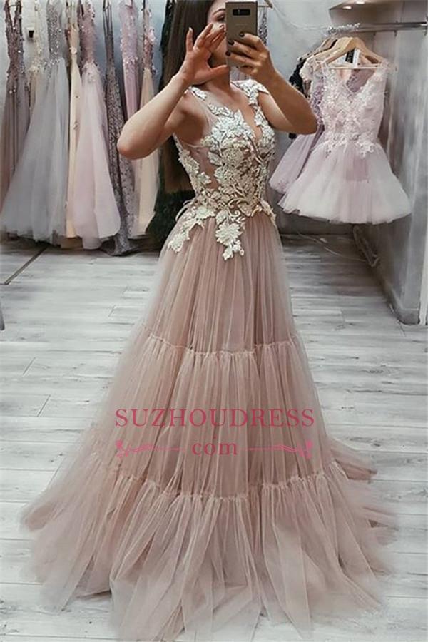 maturske haljine suzhoudress hot prom dresses livinglikev fashion blogger living like v