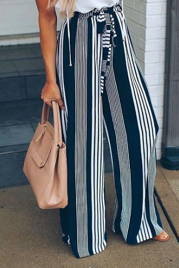 CICI Lookshop livinglikev fashion blogger living like v online kupovina modni blog modni bloger