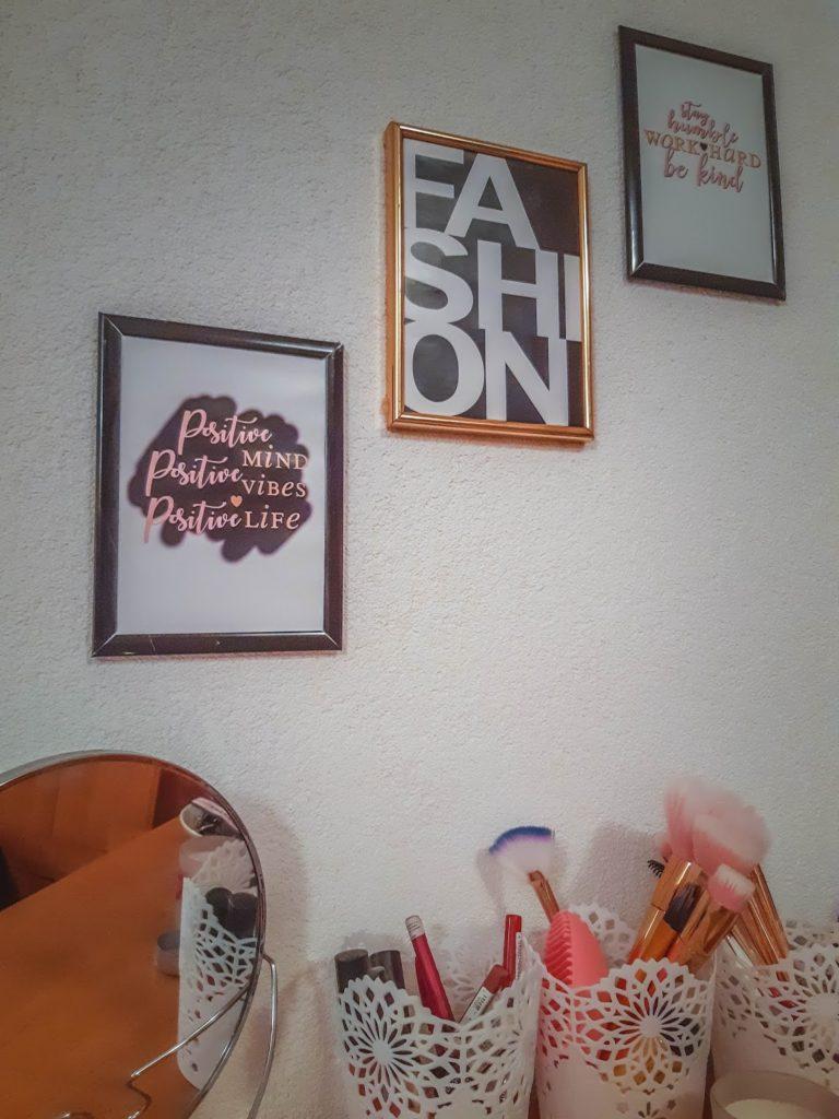 recenzija fat limun postera livinglikev fashion blogger living like v