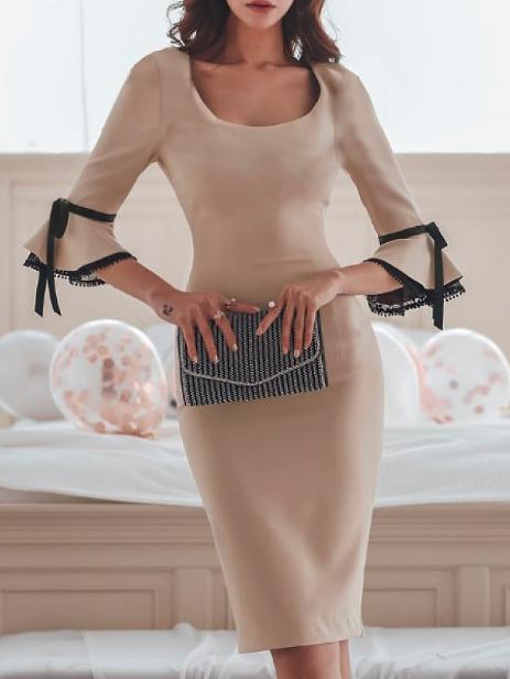 selaros haljine dresses livinglikev fashion blogger living like v modni blog modni bloger bosanska blogerica