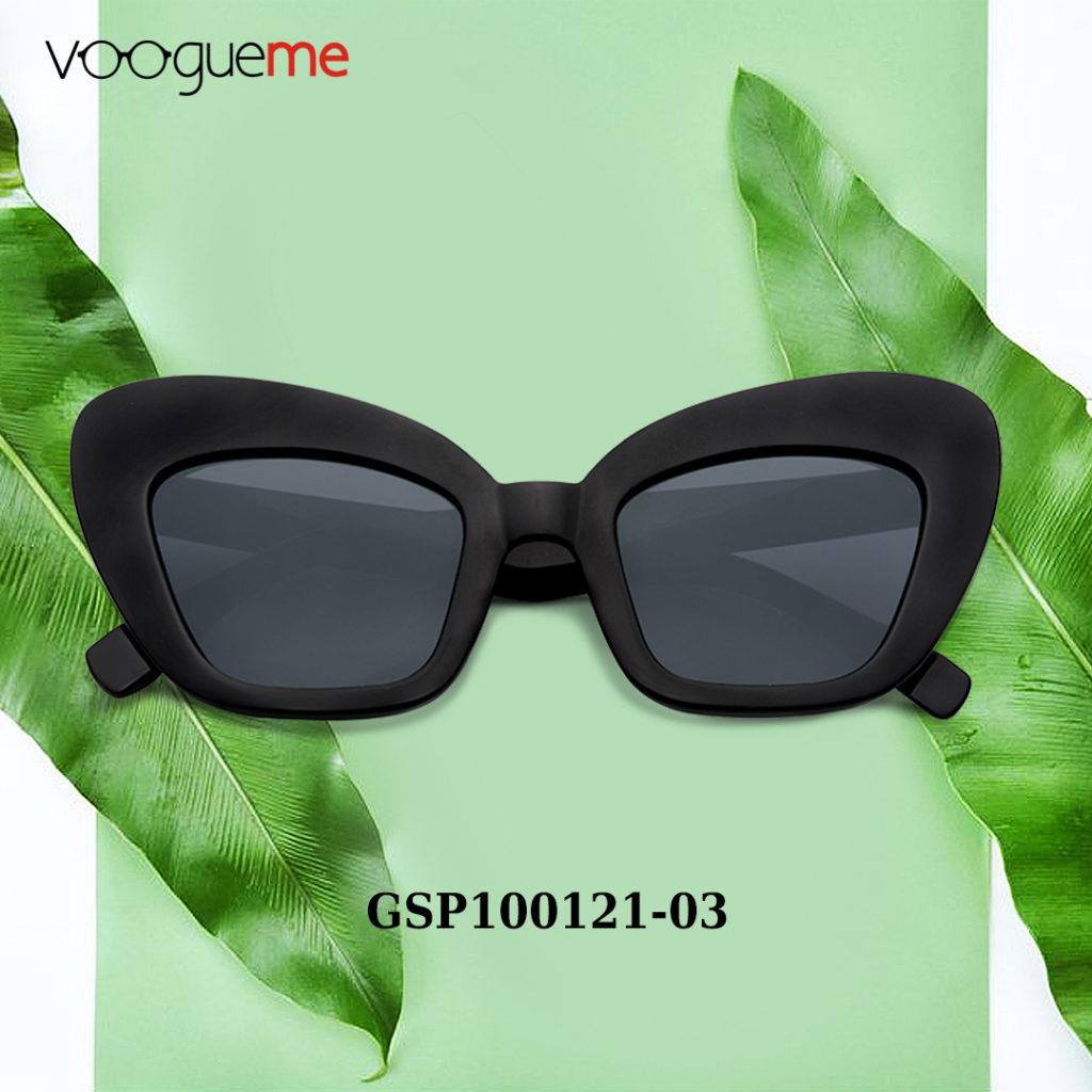 sunglasses for women 2019 voogueme livinglikev fashion blogger living like v