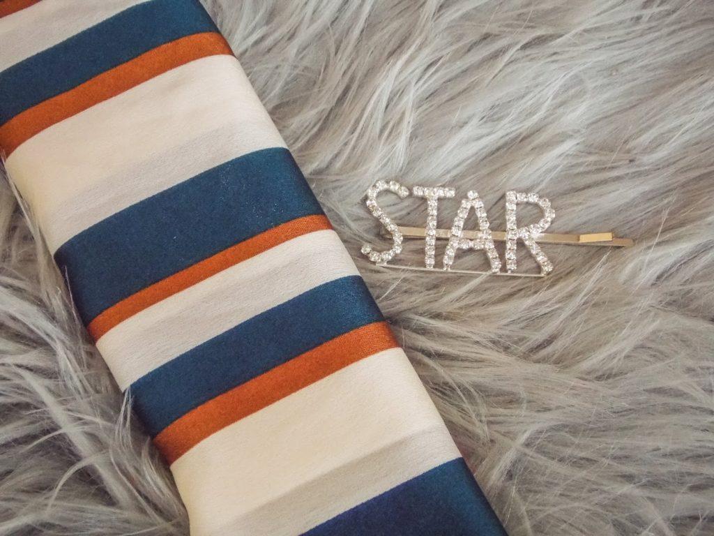 favoriti aprila april favourites livinglikev fashion blogger living like v beauty blogger essence balea marrakesh ziaja