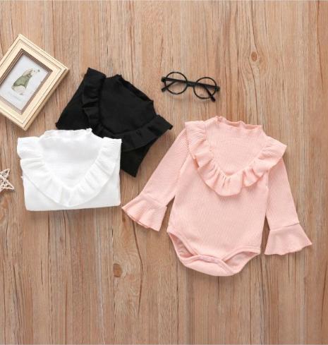 baby fashion clothing livinglikev fashion blogger living like v fashion style blogger