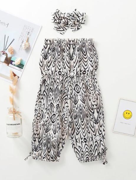 baby fashion clothing livinglikev fashion blogger living like v fashion style