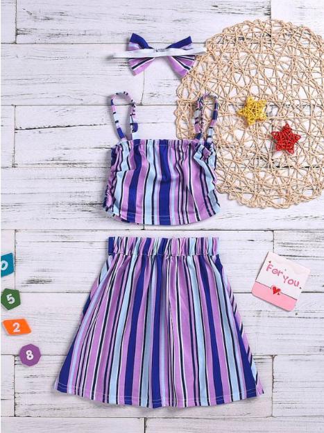 baby fashion clothing livinglikev fashion blogger