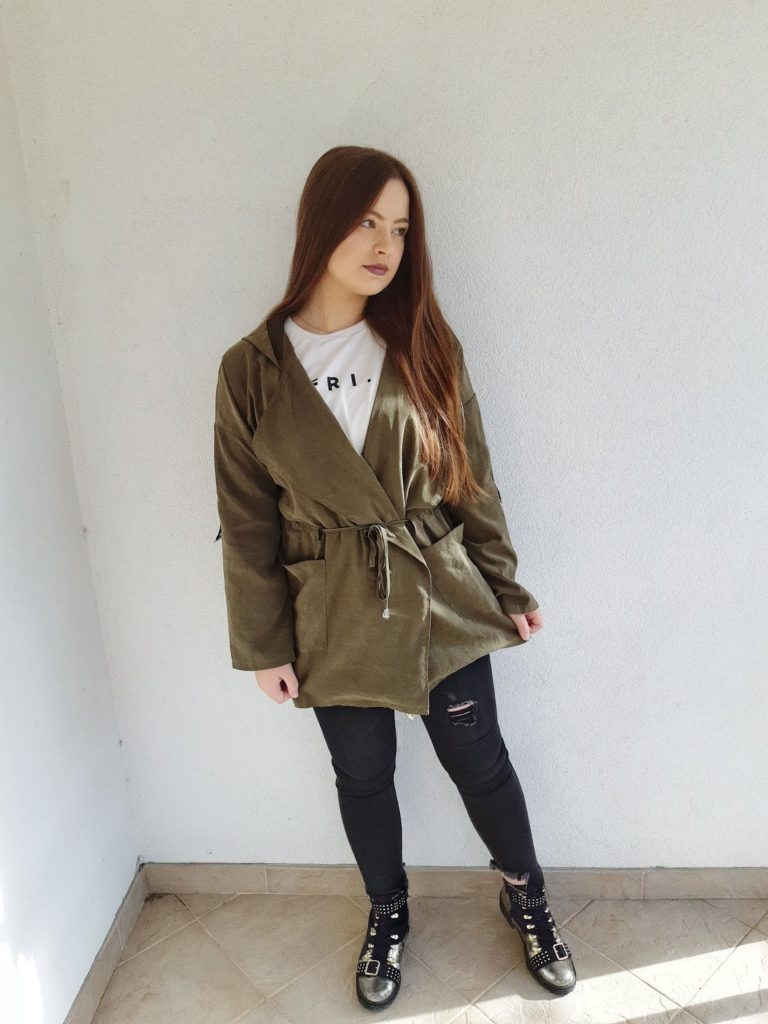 Outfit Post   Amiclubwear