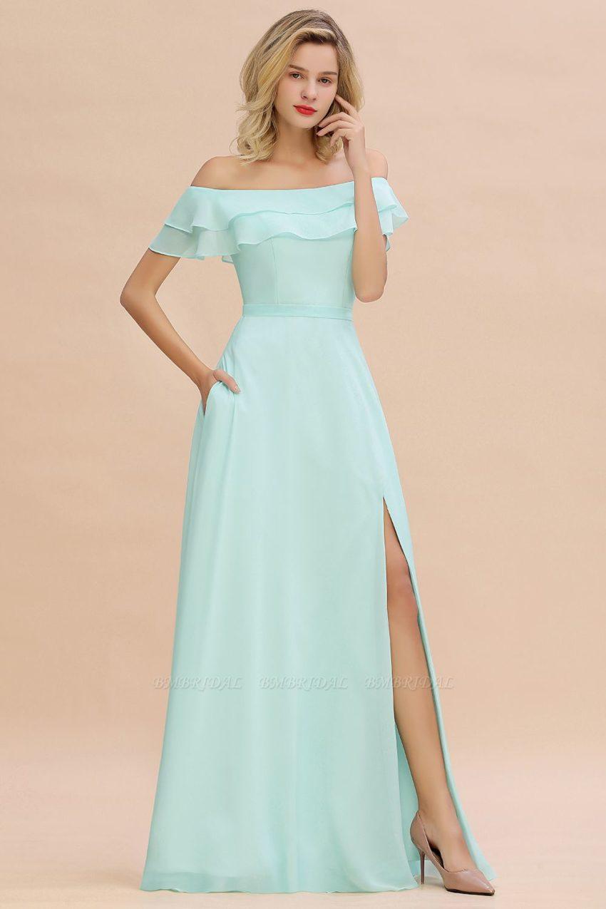 affordable bridesmaid dresses livinglikev fashion blogger