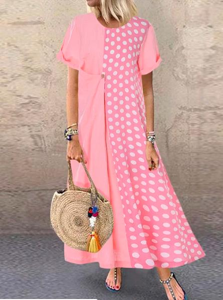 banggood discount sale livinglikev fashion blogger living like v