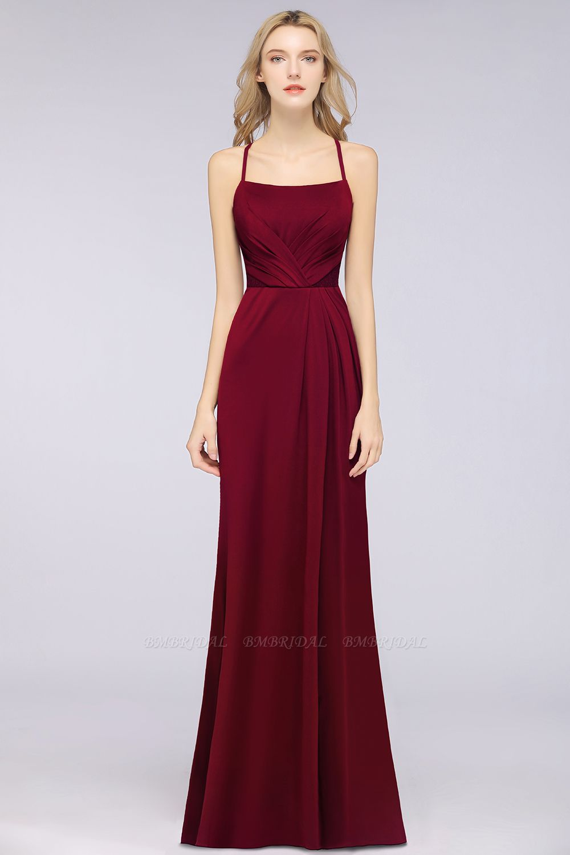 bridesmaid dresses bmbridal livinglikev living like v fashion blogger style blogger