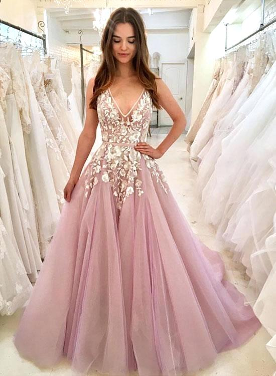 cheap prom dresses 27dress livinglikev fashion blogger