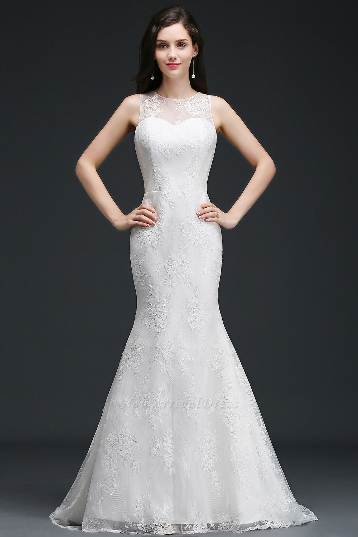 plus size wedding dress newarrivaldress style fashion ootd dress