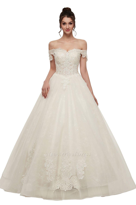 plus size wedding dress newarrivaldress style blogger livinglikev living like v fashion blogger