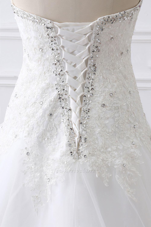 plus size wedding dress newarrivaldress livinglikev fashion blogger living like v
