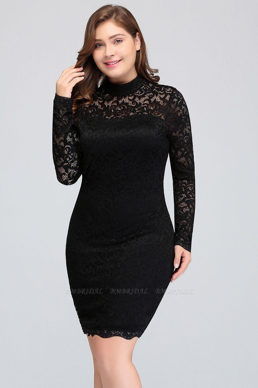 plus size dress livinglikev bmbridal fashion blogger