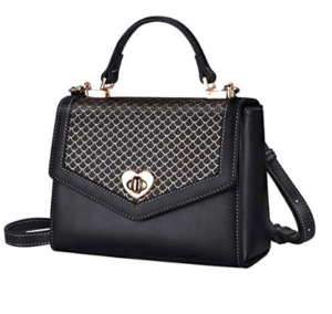 women wallet bags toplive livinglikev fashion blogger living like v black crossbody bag