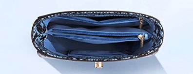 women bags toplive livinglikev fashion blogger living like v blue