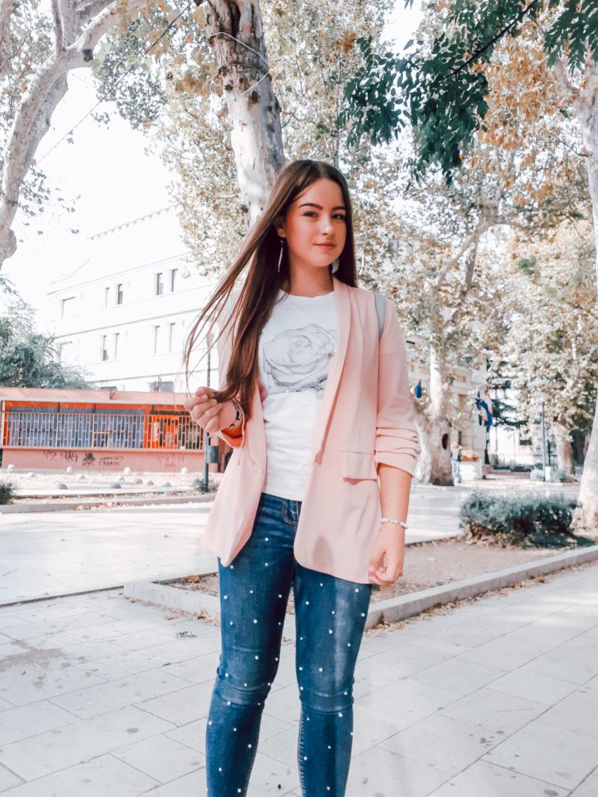 sanammos trendy tees review livinglikev fashion blogger