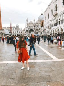 venice italy trip livinglikev fashion blogger living like v style blogger