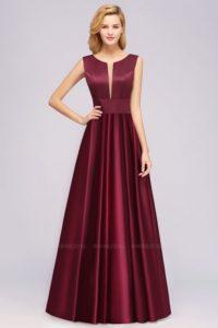 burgundy bridesmaid dresses livinglikev fashion blogger bm bridal
