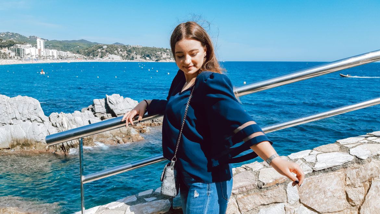 italy france spain and monaco livinglikev fashion blogger living like v featured image