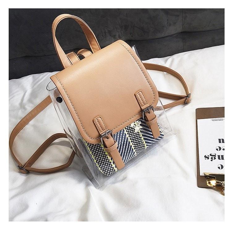 baginning backpacks livinglikev fashion blogger living like v baginning bags