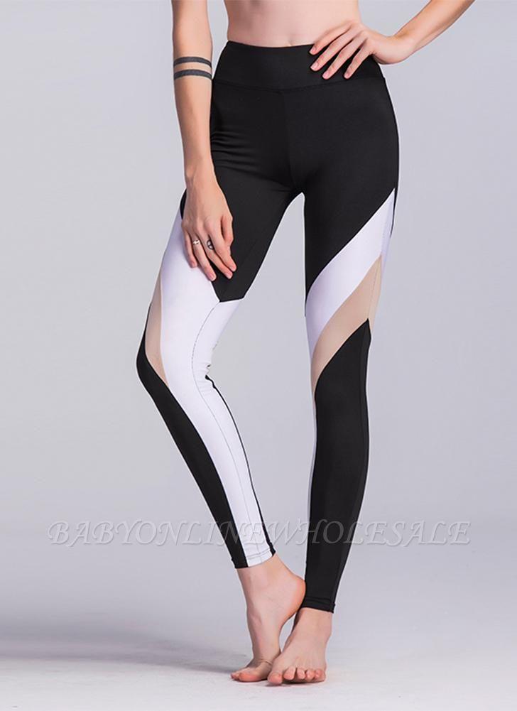 active legging babyonlinewholesale livinglikev fashion blogger living like v workout leggings