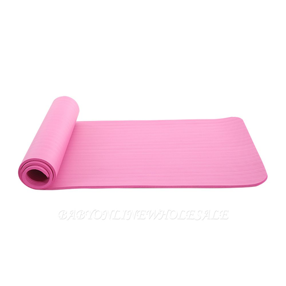 yoga equipment babyonlinewholesale livinglikev fashion blogger yoga math