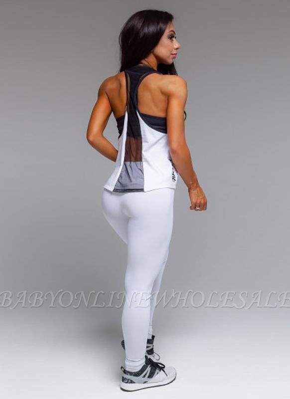 yoga sets babyonlinewholesale livinglikev fashion blogger living like v