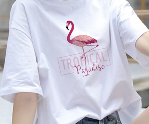 cheap online clothes prestarrs livinglikev fashion blogger living like v style blogger