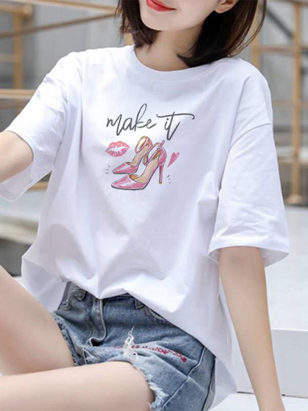 cheap online clothes prestarrs livinglikev fashion blogger living like v