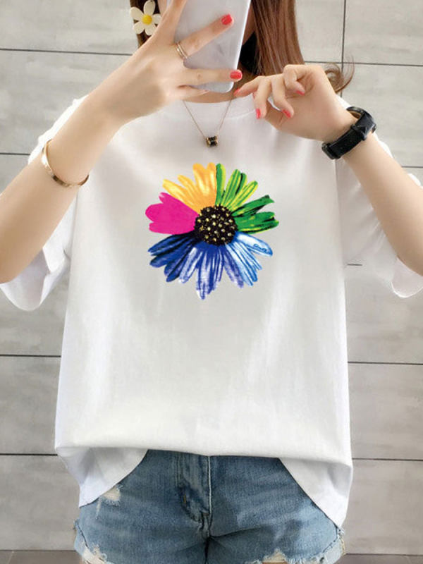 cheap online clothes prestarrs livinglikev fashion blogger