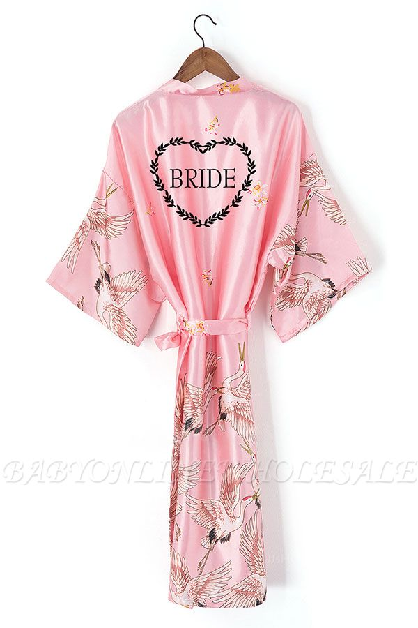 robes for bridesmaid livinglikev fashion blogger babyonlinedress living like v
