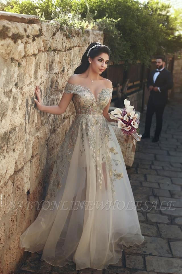 babyonlinedress plus size prom dresses livinglikev living like v fashion blogger