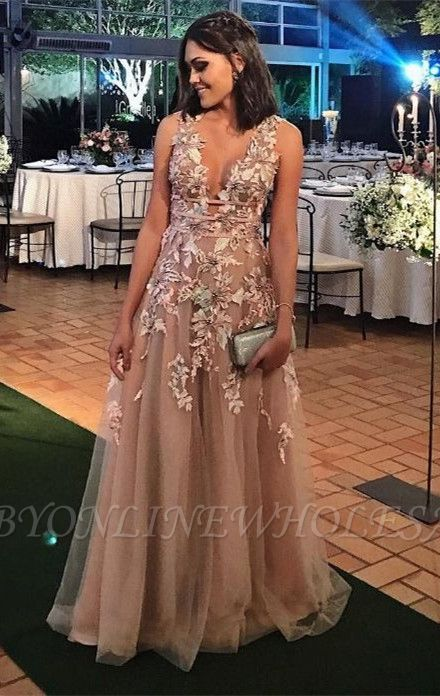 babyonlinedress plus size prom dresses