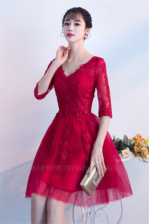 lace dresses babyonlinedress livinglikev fashion blogger living like v