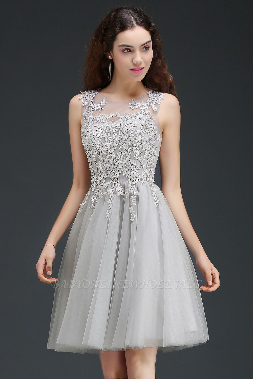 lace dresses babyonlinedress livinglikev fashion blogger