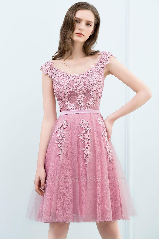 lace dresses babyonlinedress
