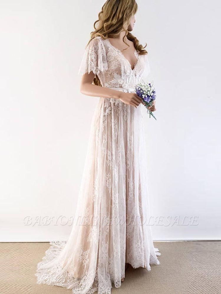 new in wedding dresses livinglikev fashion blogger living like v fashion blogger babyonlinedress