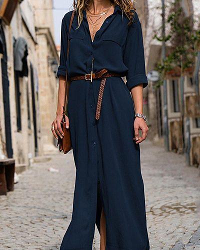 luvyle-dresses-living-like-v-fashion-blogger-livinglikev